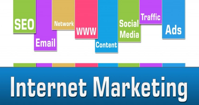 Internet Marketing Guidelines